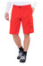 "Fox Ranger Cargo 12"" Shorts Men red"